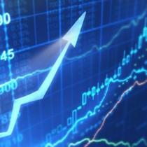 Tại sao cổ phiếu Công ty Mỹ thuật được rao bán lên tới gần 1,3 triệu đồng?