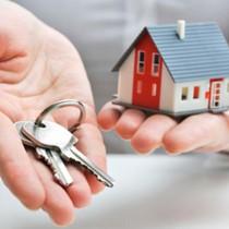 Những điều bắt buộc phải biết khi quyết định mua nhà
