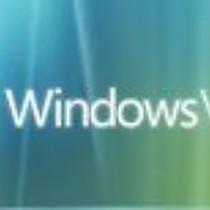 Windows Vista chính thức bị khai tử, khép lại 10 năm lận đận