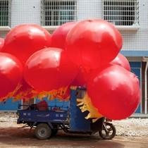 Vì sao đến giờ này Trung Quốc vẫn chưa vỡ bong bóng tín dụng?