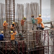 Lao động nhập cư ở Hàn Quốc: Ở tù có khi sướng hơn ở ngoài