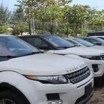 Xe Anh, ô tô Đức: Mất quá nửa khách hàng Việt Nam