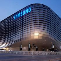 Tòa nhà của tập đoàn Samsung tại Hàn Quốc bị đặt chất nổ