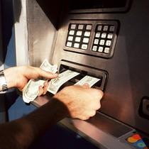 Hack ATM bằng máy khoan cầm tay và dụng cụ giá 15 USD
