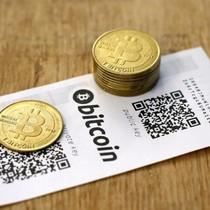 Tổng giá trị bitcoin tăng 1 tỷ USD nhờ tin tốt từ Nga, Nhật Bản