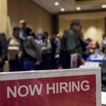10 công việc tại Mỹ cần người nhất trong 5 năm tới
