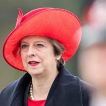 Thủ tướng Anh kêu gọi tổng tuyển cử sớm 3 năm