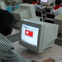 Đời sống công nghệ khác thường ở Triều Tiên