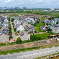 Địa ốc 24h: Đâu là nguyên nhân khiến giá đất nền Sài Gòn sốt bất thường?