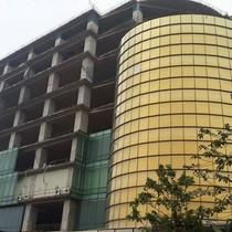 Tương lai nào cho dự án Habico Tower 5.000 tỷ đồng?