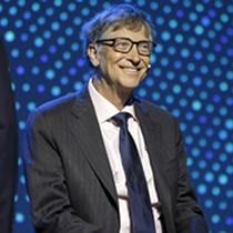 Tỷ phú Bill Gates cấm con dùng điện thoại di động nếu chưa đủ 14 tuổi
