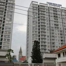 5 yếu tố rủi ro tiềm ẩn khi mua căn hộ chung cư