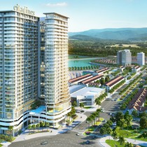 Kế hoạch khủng của The Ascott Limited tại Quảng Ninh với dự án condotel đạt chuẩn quốc tế