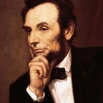 11 lần thất bại trong đời, Abraham Lincoln vẫn trở thành lãnh đạo vĩ đại của nước Mỹ
