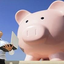 HSBC: Thế hệ trẻ muốn nghỉ hưu sớm và tự tiết kiệm tiền để hưởng già