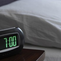 7 điều doanh nhân nên làm trước 7 giờ sáng