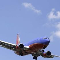 Đối thủ của United Airlines từ bỏ chính sách overbooking