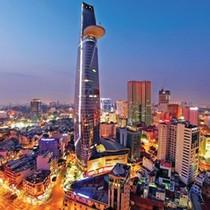 Chuyên gia kinh tế Phạm Chi Lan: Ðến lúc quay trở lại với nội lực