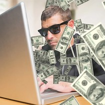 Facebook, Google bị hacker lừa hơn 100 triệu USD