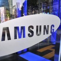 Samsung sắp đánh bại Intel, trở thành nhà sản xuất chip lớn nhất thế giới?