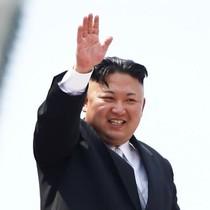 Triều Tiên tố CIA âm mưu tấn công Kim Jong Un bằng vũ khí sinh hóa