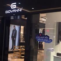 Bán hàng kém chất lượng, Giovanni Việt Nam không bảo hành cho khách?