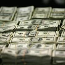 Tỷ giá ngoại tệ ngày 6/5: USD lấy đà tăng nhẹ