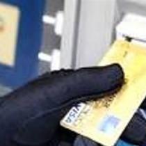 Khám phá ổ nhóm người Trung Quốc nhập cảnh Việt Nam trộm tiền từ cây ATM