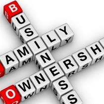 Thuê CEO hay để lại doanh nghiệp cho con?