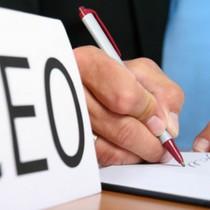 Thuê CEO: Ông chủ không trao đủ niềm tin, hay CEO không đủ tài?