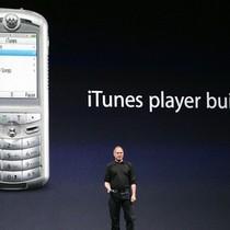 """Loạt điện thoại """"tài hoa bạc mệnh"""" của các ông lớn công nghệ"""