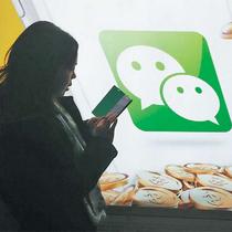 """Nguyên nhân iPhone bị """"thất sủng"""" tại Trung Quốc"""