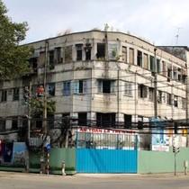 TP.HCM kiến nghị cơ chế để gỡ vướng bán nhà thuộc sở hữu nhà nước