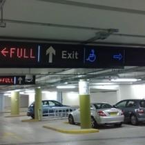 Hà Nội: Dự án xây mới bắt buộc phải có tầng hầm để xe?