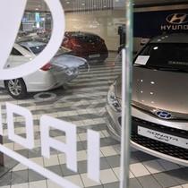 Rò rỉ nội bộ khiến Hyundai, Kia phải triệu hồi 240.000 ô tô