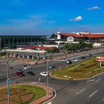 Hà Nội đề nghị xây thêm nhà ga sân bay Nội Bài