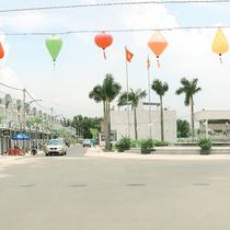 """Sốt đất nền Sài Gòn, doanh nghiệp bất động sản bẻ lái đầu tư tận dụng """"cơ hội vàng"""""""