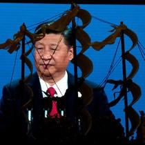 """Trung Quốc chi hàng chục tỷ USD """"hồi sinh"""" Con đường tơ lụa"""
