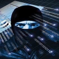 Ai đã ngăn chặn được cuộc tấn công mạng toàn cầu bằng virus tống tiền?