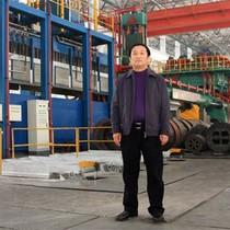 Nhờ đâu tỷ phú Trung Quốc có kho nhôm khổng lồ tại Việt Nam?