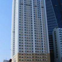 Địa ốc 24h: Tự ý xây trái phép 104 căn hộ, Mường Thanh chỉ bị phạt 40 triệu đồng