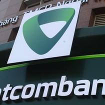 Vietcombank tuyển liền một lúc gần 60 nhân sự công nghệ và bảo mật
