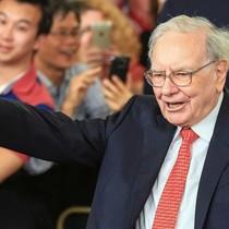 """Nguyên tắc """"20 ngăn tủ"""" của Warren Buffett: Cách đơn giản hóa cuộc sống và tối đa hóa năng suất"""