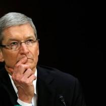 Từ WannaCry, nhìn ra sự đúng đắn của Apple