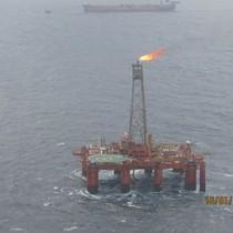 Bí ẩn mỏ dầu trị giá... 1 USD được Petro Vietnam mua lại bản quyền khai thác