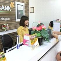 """Tận hưởng mùa hè với chương trình khuyến mãi """"Du lịch 5 châu – gia đình gắn kết"""" của BAC A BANK"""