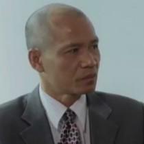 CEO Thái Hà Books: Sai lầm của người kém là kiếm tiền bằng sức lao động thay vì nghĩ cách đầu tư tiền