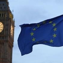 """EU muốn mở trung tâm tài chính mới, London sắp phải """"ra rìa""""?"""
