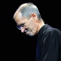 Quản trị nhân sự: Đừng học Steve Jobs