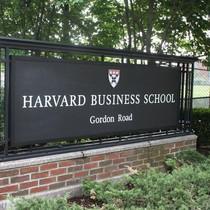 Harvard Business School - Ngôi trường định hình kinh tế Mỹ